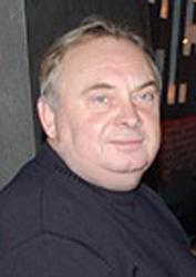Танюшкин Александр Иванович