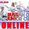 Онлайн трансляция Russian Open Junior Cup 2020. Третий день