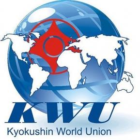 Орловчанки стали призерами Первенства Мира по киокусинкай