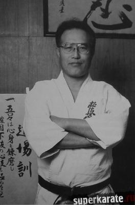 Хиросигэ Цуёси / Hiroshige Tsuyoshi