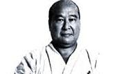 Масутацу Ояма. Плохой профессионал может оказаться чрезвычайно полезным членом общества