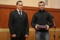 Чемпион мира Магамед Мицаев