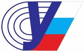 РГУФКСиТ - Российский государственный университет физической культуры