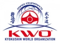 Kyokushinkai World Organization