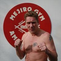 Андре Манарт (Andre Mannaart)