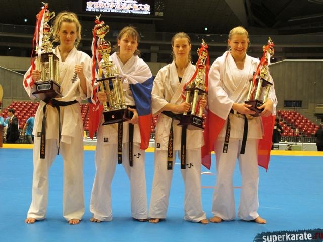 8 медалей: 3 золота, серебро и четыре бронзы завоевали спортсмены irbis team voronezh в минувшие выходные