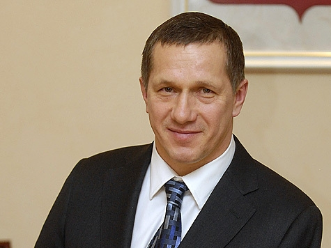 http://superkarate.ru/uploads/posts/2012-06/1339152516_trutnev1.jpg