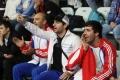 Фотографии первого дня чемпионата Европы по киокусинкай (KWU). Часть 2