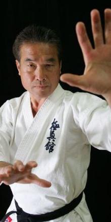 Канчо Хацуо Рояма