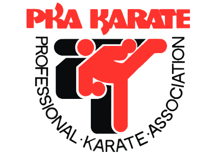 История кикбоксинга. PKA - Professional Karate Association