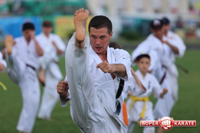 Игорь Димитриев