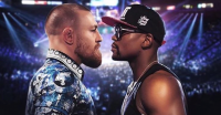 1479286868_conor-mcgregor-floyd-mayweath