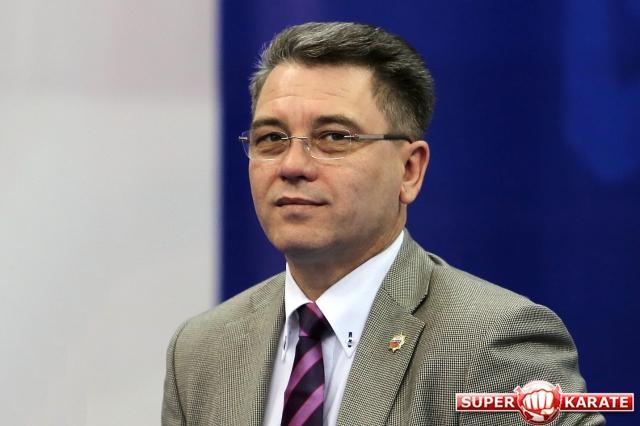 Шихан Рамиль Габбасов