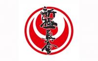 1548279924_1488538625_shin1.jpg