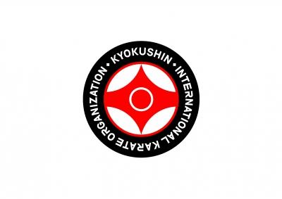 IKO Хонбу о переносе сроков проведения международных турниров в Японии