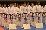���������� International Karate Friendship 2014